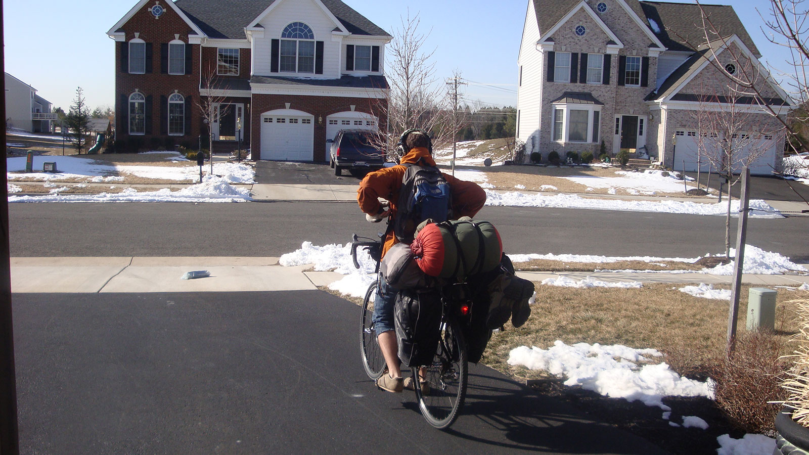 2009-Bicycle-Tour-6