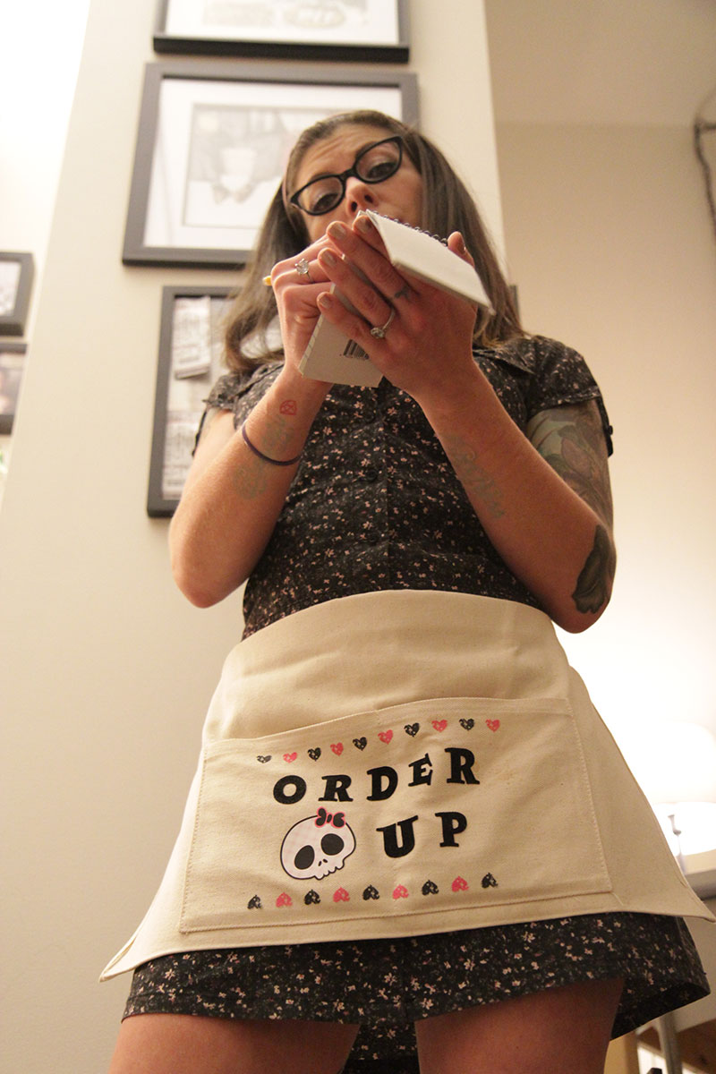 order-up-1